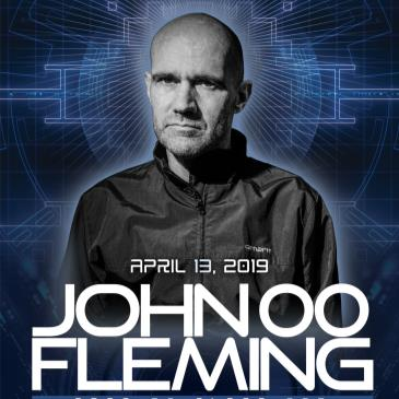 John 00 Fleming - Open to Close-img