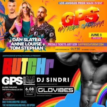 GPS: Gay Pride Saturday!-img