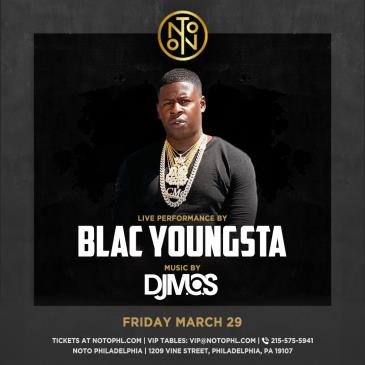 Blac Youngsta-img