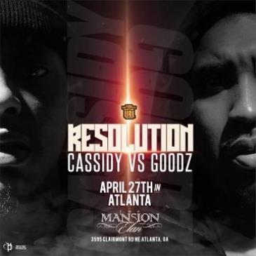 Smack URL Presents Resolution Cassidy vs Goodz-img