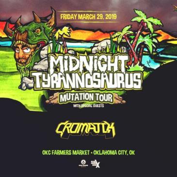 Midnight T.-img
