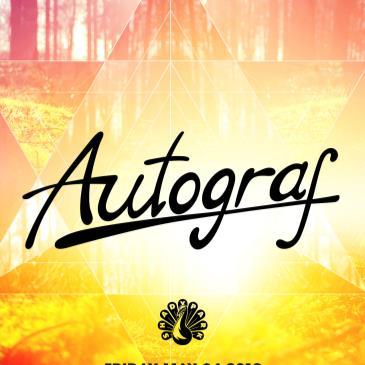 Autograf-img