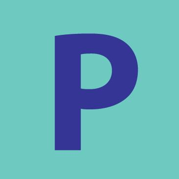 PREFERRED PARKING - SAMF 2019-img