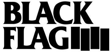 Black Flag: Main Image