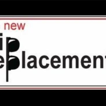 The Eleventh Hour Band | The New Hip Replacements-img