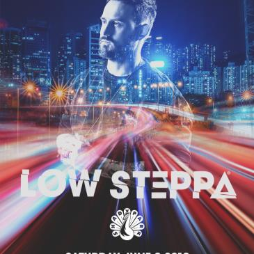 Low Steppa-img