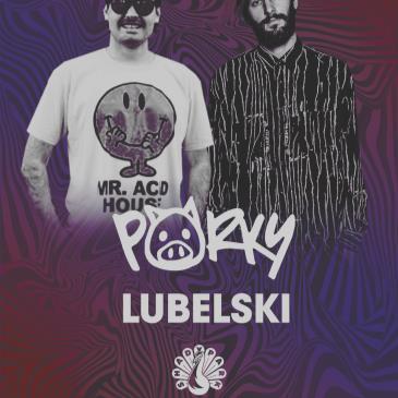 Porky & Lubelski-img