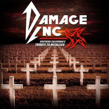 Damage Inc.-img