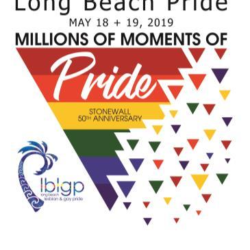 Long Beach Pride 2019-img