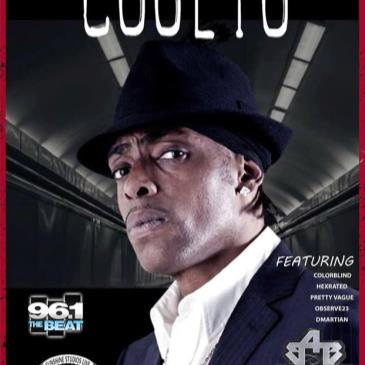 Coolio-img