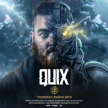 Quix-img