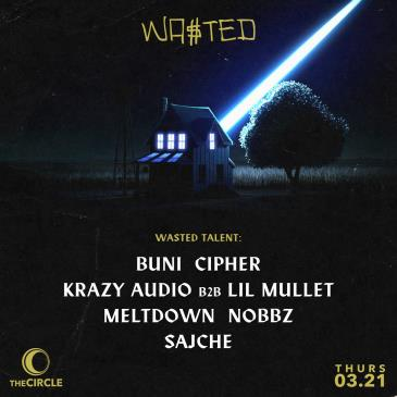 WASTED PRESENTS-img