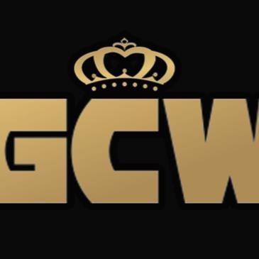 GCW Aftermath-img
