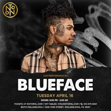 Blueface-img