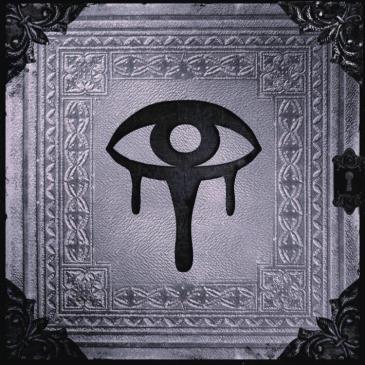 Eyes Set to Kill: Main Image