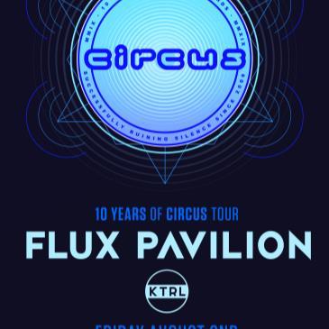 FLUX PAVILION-img