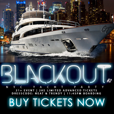 cruise, party cruise, 2018,new york,New York Parties,new york Skyport Marina jewel blackout party cruise,New York Skyport Marina jewel blackout party cruise Clubs,New York Skyport Marina jewel blackout party cruise Parties Events,ny Skyport Marina jewel blackout party cruise,NY Skyport Marina jewel blackout party cruise NYC,NYC Skyport Marina jewel blackout party cruise Parties,Skyport Marina jewel blackout party cruise Events New York,Skyport Marina jewel blackout party cruise New York Parties,Skyport Marina jewel blackout party cruise New York Tickets,Skyport Marina jewel blackout party cruise Parties in NYC,Skyport Marina jewel blackout party cruise Parties New York,Skyport Marina jewel blackout party cruise parties New York City,Skyport Marina jewel blackout party cruise NYC,Skyport Marina jewel blackout party cruisenyc,Skyport Marina jewel blackout party cruiseparties,boatparties,Memorial Day Weekend,New York City Skyport Marina jewel blackout party cruise,New York Skyport Marina jewel blackout party cruise parade,New York Skyport Marina jewel blackout party cruise Parties Event,New York Skyport Marina jewel blackout party cruise,NY Skyport Marina jewel blackout party cruise,NY Skyport Marina jewel blackout party cruise Club Tickets,NYC Skyport Marina jewel blackout party cruise,NYC Skyport Marina jewel blackout party cruise Club,NYC Skyport Marina jewel blackout party cruise events,NYC Skyport Marina jewel blackout party cruise,NYC Skyport Marina jewel blackout party cruise Tickets,Skyport Marina jewel blackout party cruise club,Skyport Marina jewel blackout party cruise Club Tickets,Skyport Marina jewel blackout party cruise clubs,Skyport Marina jewel blackout party cruise new york city,Skyport Marina jewel blackout party cruise ny,skyport Marina jewel blackout party cruise,Skyport Marina jewel blackout party cruise New York,Skyport Marina jewel blackout party cruise tickets