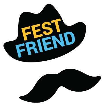 OktoberFEST FRIEND: Main Image