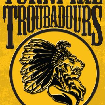 Turnpike Troubadours-img