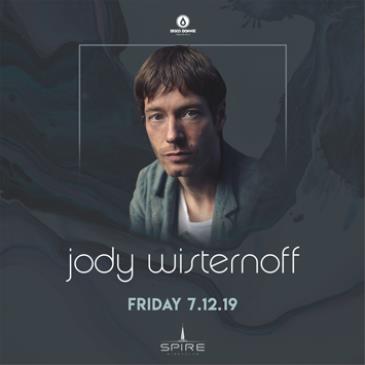 Jody Wisternoff - HOUSTON-img