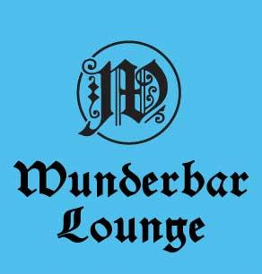 Oktoberfest Wunderbar Lounge VIP Upgrade: Main Image