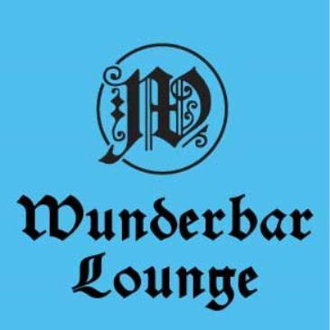 Oktoberfest Wunderbar Lounge VIP Upgrade-img