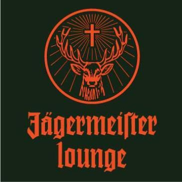 Oktoberfest Jagermeister Lounge VIP Package: Main Image