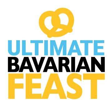 Ultimate Bavarian Feast: Main Image