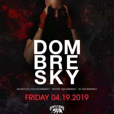 Dombresky-img