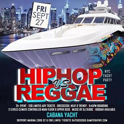 2019,boatparties,hip hop vs reggae cruise boat party,Hip Hop vs. Reggae,Hip Hop vs. Reggae boat party,new york,New York City Skyport Marina cabana yacht hip hop vs reggae cruise,New York Parties,new york Skyport Marina cabana yacht hip hop vs reggae cruise,New York Skyport Marina cabana yacht hip hop vs reggae cruise yachts,New York Skyport Marina cabana yacht hip hop vs reggae cruise Parties Event,New York Skyport Marina cabana yacht hip hop vs reggae cruise Parties Events,New York Skyport Marina cabana yacht hip hop vs reggae cruise party,NY Skyport Marina cabana yacht hip hop vs reggae cruise,NY Skyport Marina cabana yacht hip hop vs reggae cruise yacht Tickets,ny Skyport Marina cabana yacht hip hop vs reggae cruise party,NY Skyport Marina cabana yacht hip hop vs reggae july4th cruise Party NYC,nyc Hip Hop vs. Reggae,NYC Skyport Marina cabana yacht hip hop vs reggae cruise,NYC Skyport Marina cabana yacht hip hop vs reggae cruise yacht,NYC Skyport Marina cabana yacht hip hop vs reggae cruise events,NYC Skyport Marina cabana yacht hip hop vs reggae cruise Parties,NYC Skyport Marina cabana yacht hip hop vs reggae cruise party,NYC Skyport Marina cabana yacht hip hop vs reggae cruise Tickets,Skyport Marina cabana yacht hip hop vs reggae cruise yacht,Skyport Marina cabana yacht hip hop vs reggae cruise yacht Tickets,Skyport Marina cabana yacht hip hop vs reggae cruise yachts,Skyport Marina cabana yacht hip hop vs reggae cruise Events New York,Skyport Marina cabana yacht hip hop vs reggae cruise new york city,Skyport Marina cabana yacht hip hop vs reggae cruise New York Parties,Skyport Marina cabana yacht hiphop vs reggae cruise New York Tickets,Skyport Marina cabana yacht hip hop vs reggae cruise ny,skyport Marina cabana yacht hip hop vs reggae cruise parties,Skyport Marina cabana yacht hiphop vs reggae cruise Parties in NYC,Skyport Marina cabana yacht hip hop vs reggae cruise Parties New York,Skyport Marina cabana yacht hip hop vs reggae cruise parties New York City,s