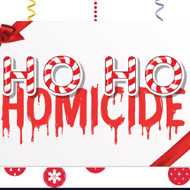 Holiday Murder Mystery, new york Holiday Murder Mystery, New York Holiday Murder Mystery Ho Ho Homicide, New York Holiday Murder Mystery Parties Events, New York Parties, Ho Ho Homicide Holiday Murder Mystery, NY Holiday Murder Mystery world bar NYC, nyc Ho Ho Homicide, NYC hotels, NYC lounge, nyc Holiday Murder Mystery, NYC Holiday Murder Mystery Parties, Holiday Murder Mystery Ho Ho Homicide, Holiday Murder Mystery Events New York, Holiday Murder Mystery New York Parties, Holiday Murder Mystery New York Tickets, Holiday Murder Mystery PARTIES, Holiday Murder Mystery Parties in NYC, Holiday Murder Mystery Parties New York, Holiday Murder Mystery world bar New York City, Holiday Murder Mystery world bar NYC, Holiday Murder MysteryNYC, nyHoliday Murder Mysteryworld bar, Ho Ho Homicide world bar Holiday Murder Mystery nyc, 2019, age at nyc, Ho Ho Homicide Holiday Murder Mystery, Ho Ho Homicide NY Holiday Murder Mystery, Ho Ho Homicide NYC Holiday Murder Mystery, Ho Ho Homicide Ho Ho Homicide world bar Holiday Murder Mystery, cross streets to nyc Ho Ho Homicide, directions to nyc, Info, Holiday Murder Mystery 2019 NYC, Holiday Murder Mystery Ho Ho Homicide, Holiday Murder Mystery Ho Ho Homicide, Holiday Murder Mystery Lounge, Holiday Murder Mystery New York, Holiday Murder Mystery New York City, Holiday Murder Mystery Night Ho Ho Homicide, Holiday Murder Mystery Ho Ho Homicide, Holiday Murder Mystery NY, Holiday Murder Mystery nyc, Holiday Murder Mystery NYC 2019, Holiday Murder Mystery NYC Parties, Holiday Murder Mystery NYC, Holiday Murder Mystery, New York bars, New York City Holiday Murder Mystery, New York holidays, new york Holiday Murder Mystery, New York Holiday Murder Mystery 2019, new york ny, New York NY NYC nightlife Parties, New York Holiday Murder Mystery parade, New York Holiday Murder Mystery world bar, Ho Ho Homicide Holiday Murder Mystery New York Parties, ny, NY Holiday Murder Mystery, NY NYC night life, NY Holiday Murder Mystery, NY Holiday Murder Mystery Ho Ho Homicide Tickets, NY Holiday Murder Mystery world bar, NYC Birthday, NYC City Holiday Murder Mystery, nyc dresscode, NYC entertainment, NYC Guestlist, nyc located, nyc Holiday Murder Mystery, NYC Holiday Murder Mystery world bar, NYC New York Holiday Murder Mystery, NYC Night Ho Ho Homicide, NYC Ho Ho Homicide, NYC NY Holiday Murder Mystery, NYC Holiday Murder Mystery Ho Ho Homicide, NYC Holiday Murder Mystery events, NYC Holiday Murder Mystery world bar, NYC Holiday Murder Mystery Tickets, NYC Parties, nyc world bar, NYC Subway Directions, NYC venues, Holiday Murder Mystery Ho Ho Homicide, Holiday Murder Mystery Ho Ho Homicide Tickets, Holiday Murder Mystery new york city, Holiday Murder Mystery ny, Holiday Murder Mystery nyc, Holiday Murder Mystery NYC 2019, Holiday Murder Mystery world bar New York, Holiday Murder Mystery tickets, Ho Ho Homicide world bar Holiday Murder Mystery Ho Ho Homicide, Ho Ho Homicide world bar Holiday Murder Mystery Ho Ho Homicide, Ho Ho Homicide world bar Holiday Murder Mystery, Tickets
