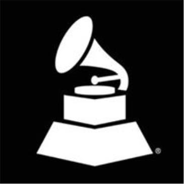 Recording Academy™ SF Music Business Summit:Music Publishing-img