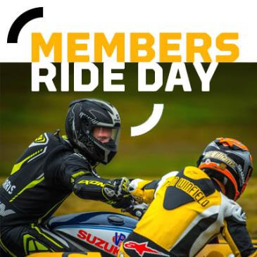 ARDC Members Only Ride Day-img