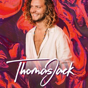 Thomas Jack-img