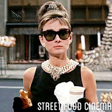Breakfast at Tiffany's-img