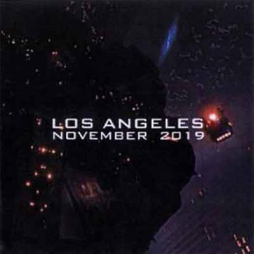 Los Angeles: November 2019-img