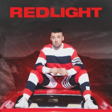 Redlight-img