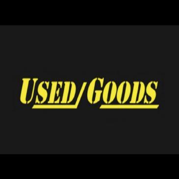 Used Goods-img