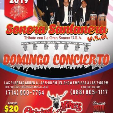Sonora Santanera USA-img