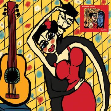España El Vito -  The Spirit of Spain & Tango-img