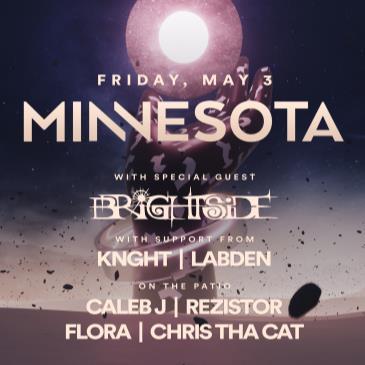 Minnesota & Brightside-img