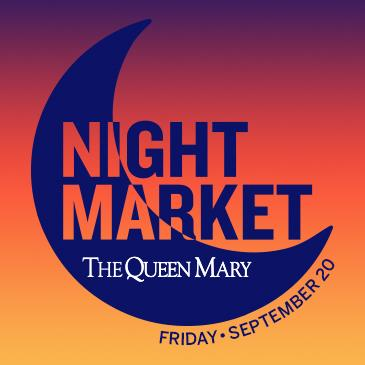 Queen Mary Night Market-img