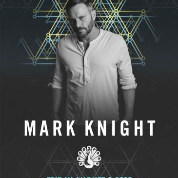 Mark Knight-img