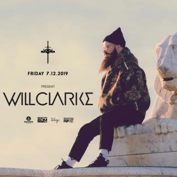 Will Clarke - BOSTON-img
