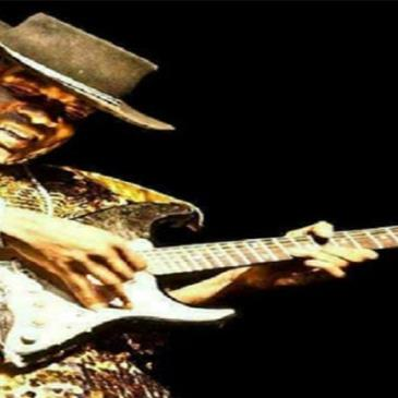 Carvin Jones Band-img