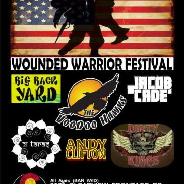 Wounded Warrior Festival-img