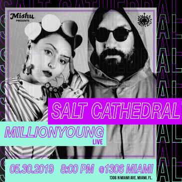 Salt Cathedral & Millionyoung-img