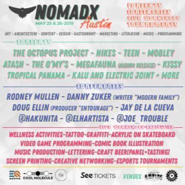 NOMADX Austin-img
