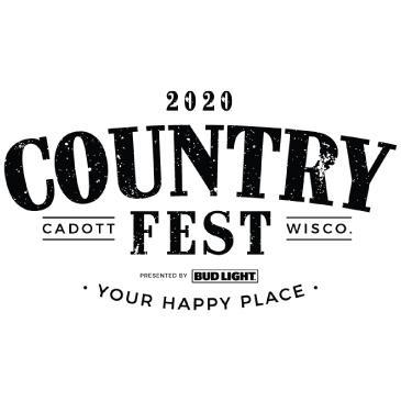 Country Fest 2020: Main Image