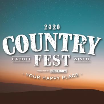 Country Fest 2020-img